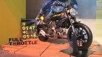 10042016-Moto-Ducati-Scrambler_02