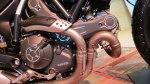 10042016-Moto-Ducati-Scrambler_03