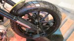10042016-Moto-Ducati-Scrambler_04