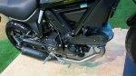 10042016-Moto-Ducati-Scrambler_05