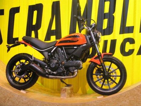 10042016-Moto-Ducati-Scrambler_06