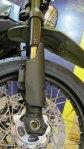10042016-Moto-Ducati-Scrambler_07