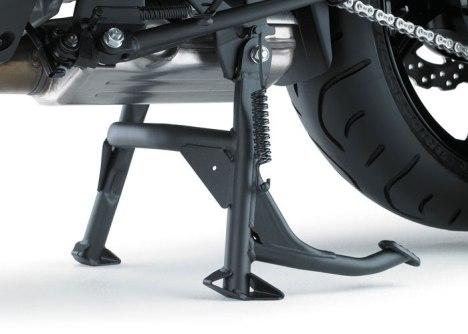 10042016-Moto-Standar-Ganda-Motor