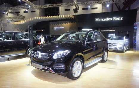 11042016-Car-Mercedes-Benz-IIMS2016