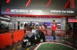 11042016-Car-Mitsubishi_Kidzania_14