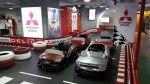 11042016-Car-Mitsubishi_Kidzania_15