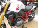 11042016-Moto-BMW-Motorrad_02
