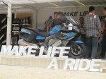 11042016-Moto-BMW-Motorrad_03