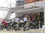 11042016-Moto-BMW-Motorrad_05