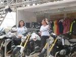 11042016-Moto-BMW-Motorrad_06