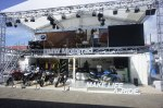 11042016-Moto-BMW-Motorrad_09