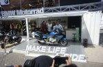 11042016-Moto-BMW-Motorrad_10