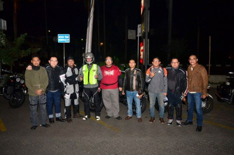 11042016-Moto-RAT-Bandung_01