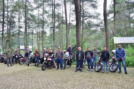 11042016-Moto-RAT-Bandung_03