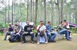 11042016-Moto-RAT-Bandung_04