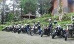 11042016-Moto-RAT-Bandung_05