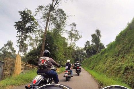11042016-Moto-RAT-Bandung_06