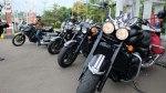 11042016-Moto-RAT-Bandung_08