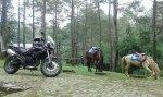 11042016-Moto-RAT-Bandung_09