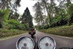 11042016-Moto-RAT-Bandung_10
