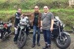 11042016-Moto-RAT-Bandung_11