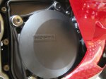11042016-Moto-RC213V-S_03