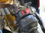 11042016-Moto-RC213V-S_06