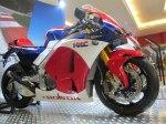 11042016-Moto-RC213V-S_08