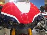 11042016-Moto-RC213V-S_09
