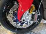 11042016-Moto-RC213V-S_10