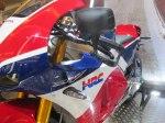 11042016-Moto-RC213V-S_11