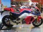11042016-Moto-RC213V-S_12