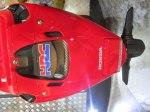 11042016-Moto-RC213V-S_13