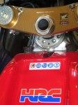 11042016-Moto-RC213V-S_15