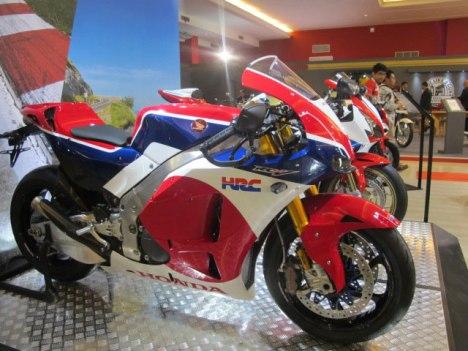 11042016-Moto-RC213V-S_18