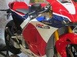 11042016-Moto-RC213V-S_19