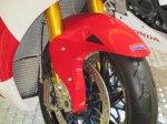11042016-Moto-RC213V-S_20