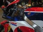 11042016-Moto-RC213V-S_21