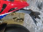 11042016-Moto-RC213V-S_23