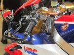 11042016-Moto-RC213V-S_24