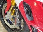 11042016-Moto-RC213V-S_25