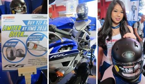 11042016-Moto-Yamaha-R6