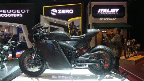 11042016-Moto-Zero-MC-IIMS-2016_01