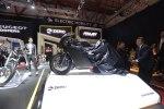 11042016-Moto-Zero-MC-IIMS-2016_02