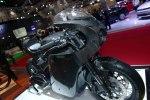11042016-Moto-Zero-MC-IIMS-2016_10
