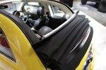 12042016-Car-Fiat-500_01