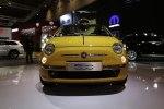 12042016-Car-Fiat-500_02