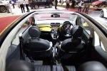 12042016-Car-Fiat-500_03