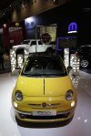 12042016-Car-Fiat-500_06