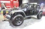 12042016-Car-Jeep-IIMS2016_02